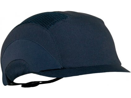 JSP Hardcap A1+ Essential 2,5cm