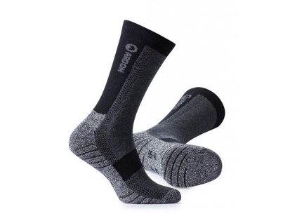 Ponožky SILVER