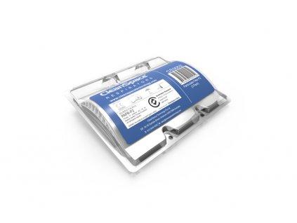 CleanSpace HALO částicový filtr HEPA pk3