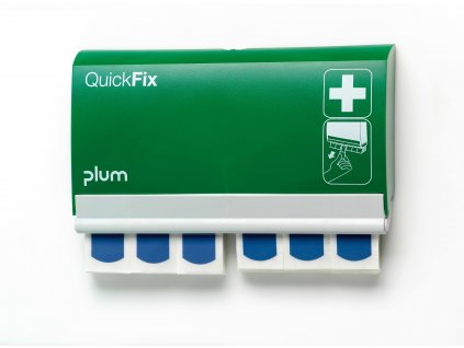 QUICKFIX PLASTER DISPENSERS 5503