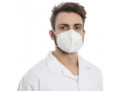 ZHISHAN 10217 FFP2 respirátor