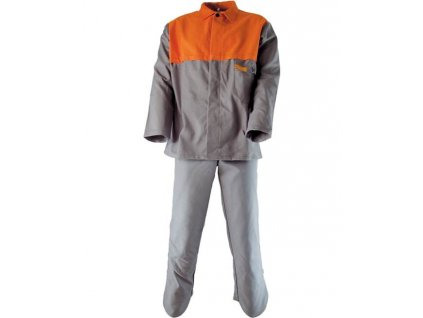 Ochranný oděv MOFOS