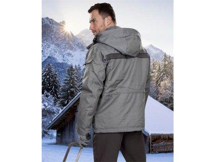 Zimní bunda ARDON®RALF pánská – DOPRODEJ