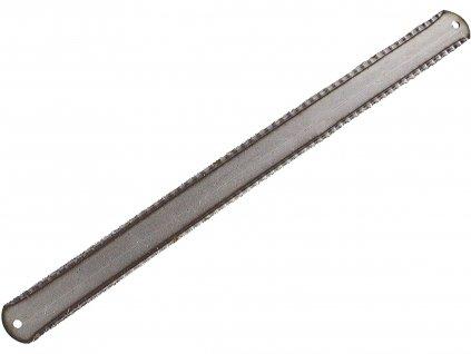 plátky pilové na kov oboustranné, 300mm, bal. 72ks