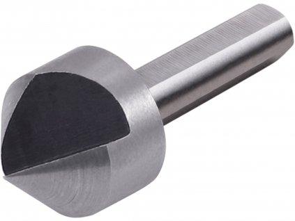 záhlubník do vrtačky 90°, O 16mm, HSS-4341