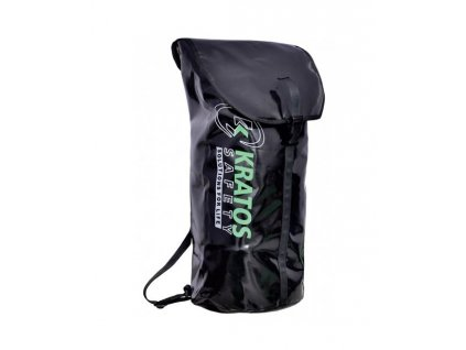 Batohy FA9010500
