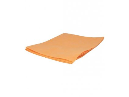 PETR hadr na podlahu 60x70cm - oranžový