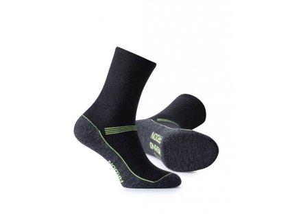 Ponožky MERINO