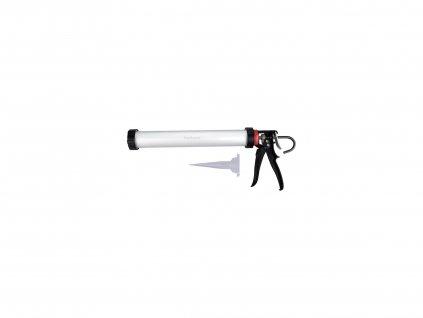 """pistole vytlačovací PROFI """"TUBUS"""", 700 ml"""