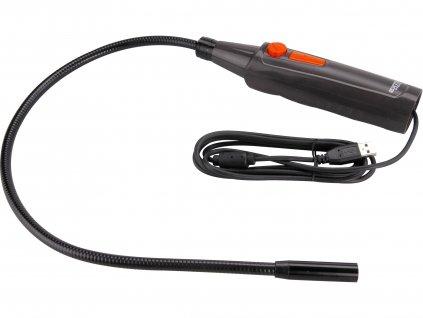 kamera inspekční USB