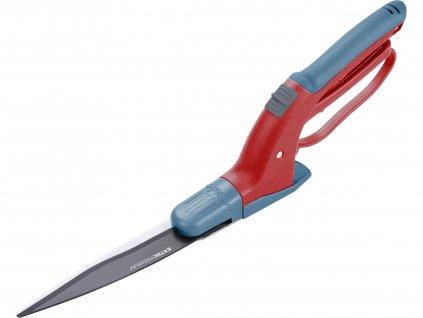 nůžky na trávu otočné, 360mm