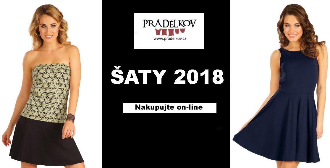 baner-pradelkov-saty-4