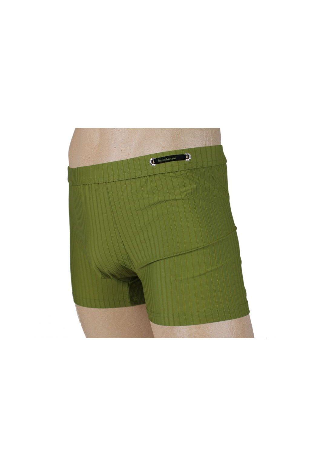 Pánské boxerky 2201-9810 - Bruno Banani