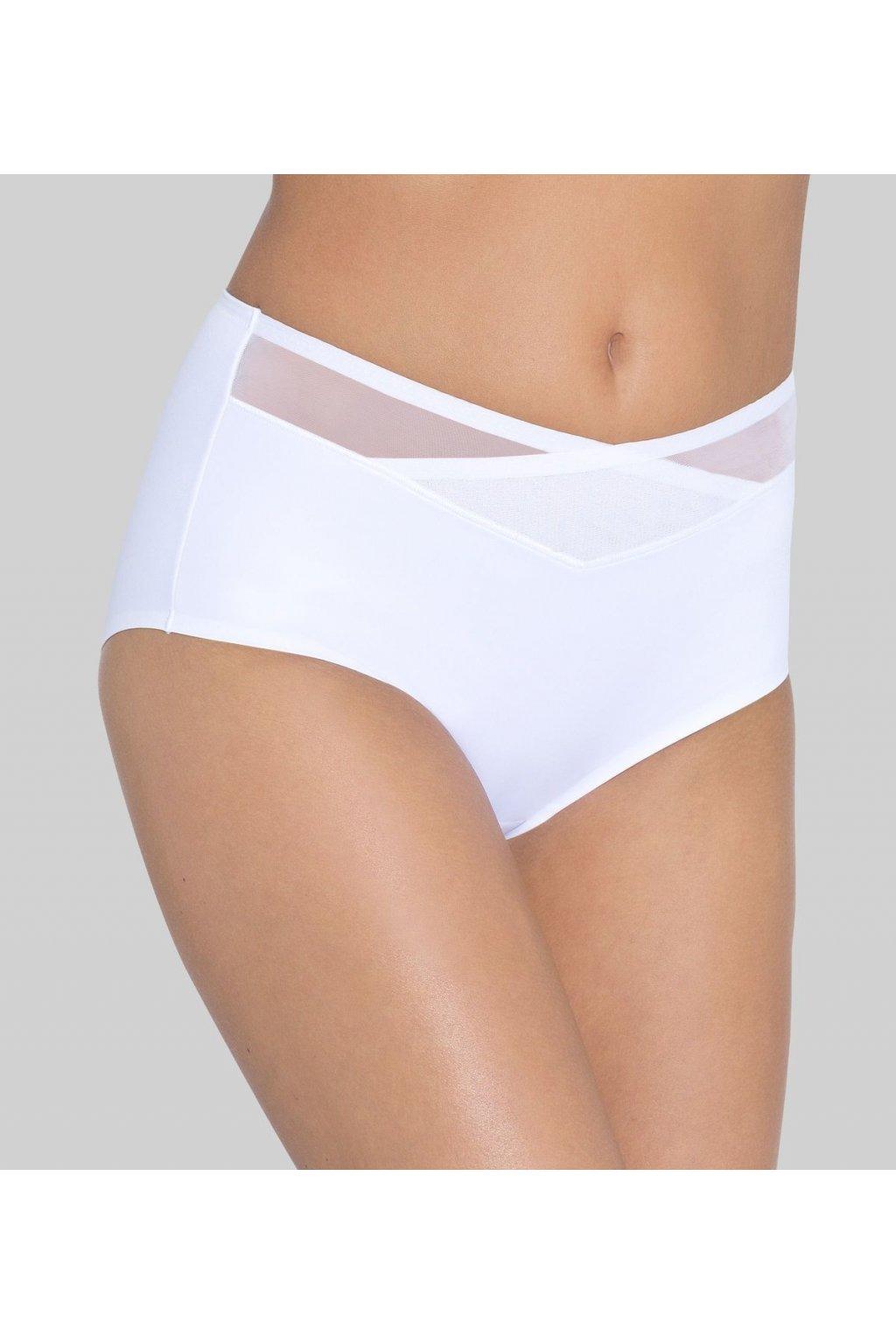 Kalhotky True Shape Sensation Maxi - Triumph