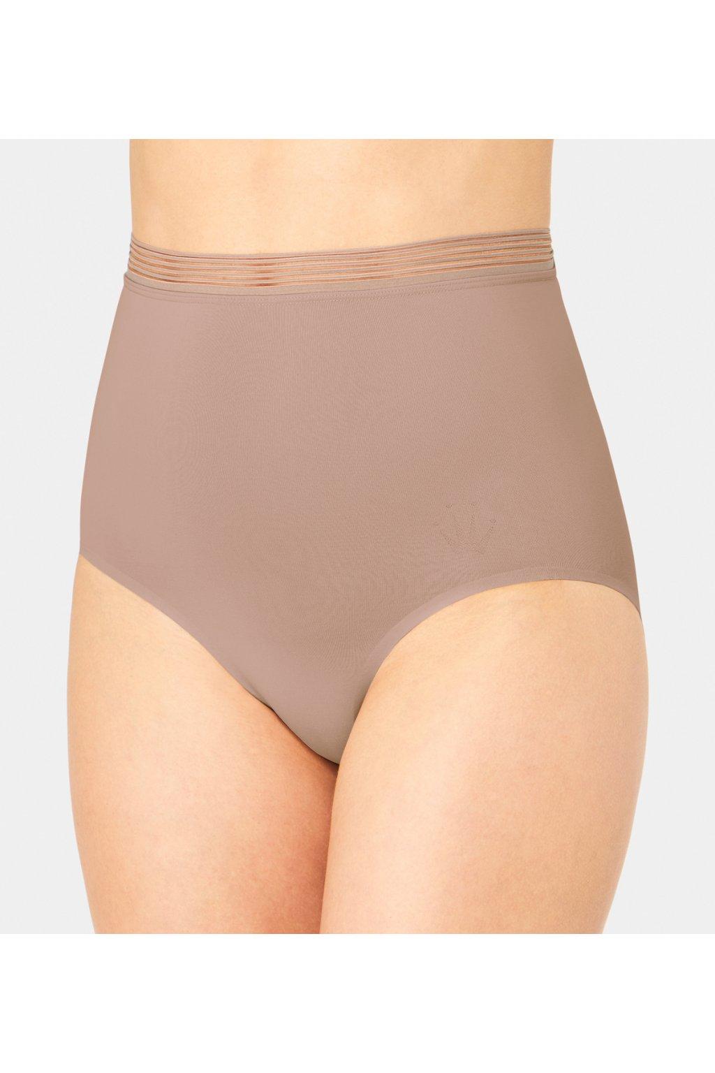 Stahovací kalhotky Infinite Sensation Highwaist Panty - Triumph
