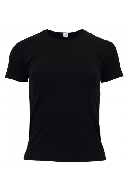 Dámské tričko T-shirt - Envie