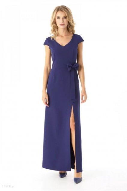 Dámské šaty Hellen ED029-3 - Ella Dora