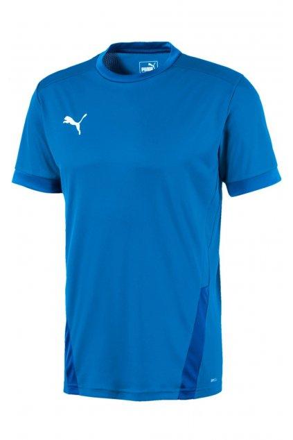 Pánské tričko 704171 - Puma