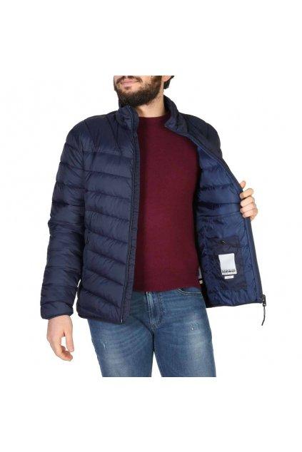 Pánská bunda NP0A4ENM - Napapijri