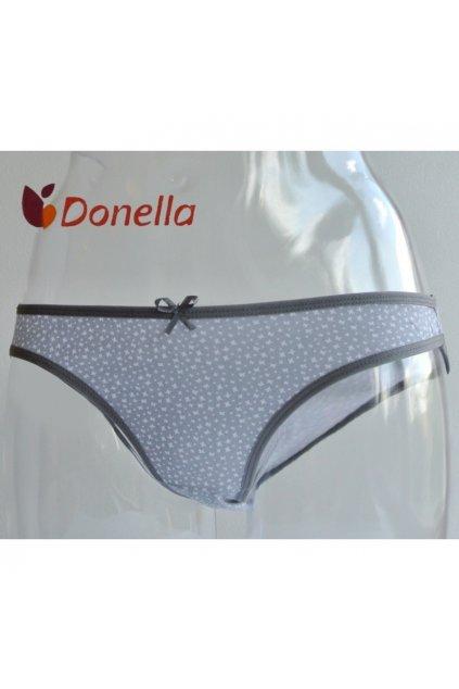 Dámské kalhotky 21136 - Donella