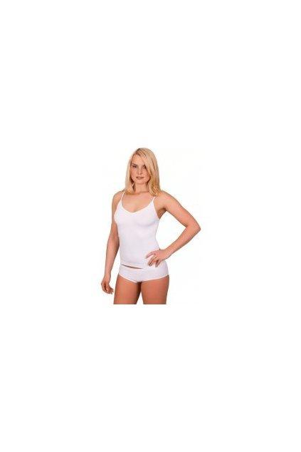 Dámská košilka Hanna Style 06-58