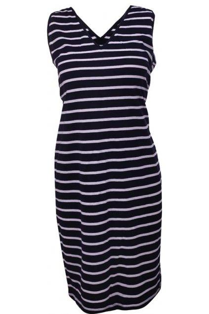 Dámské šaty 7960453 - MARINE