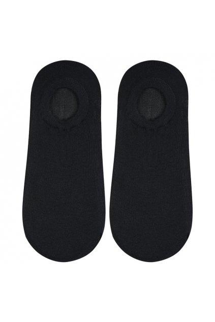 Pánské ťapky ponožky 8291 - SOXO