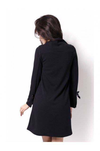Dámské šaty Natalie 199 - IVON