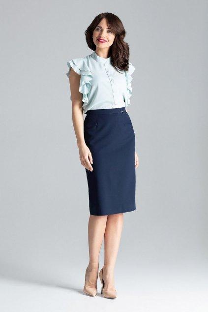 Klasická sukně L029 - Lenitif