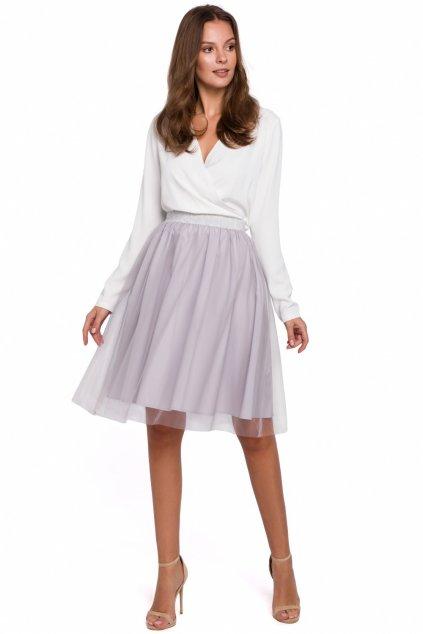 Dámská sukně K033 - Makover