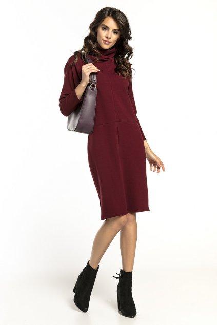 Dámské šaty T290 - Tessita