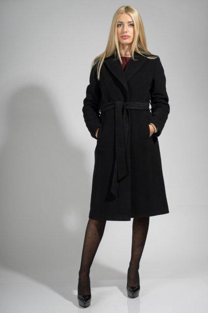 Dámský kabát / plášť Bella - Mattire
