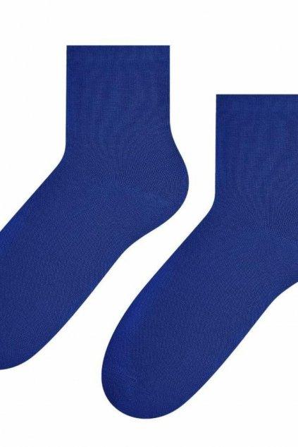 Dámské ponožky 037 model 16161718 - Steven