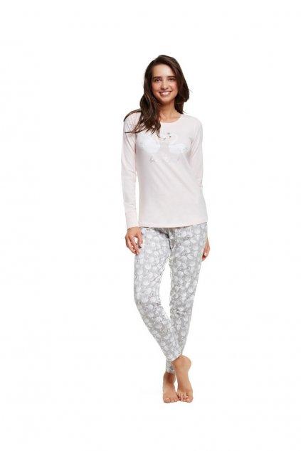 Dámské pyžamo model 7806481 Hattie - HENDERSON