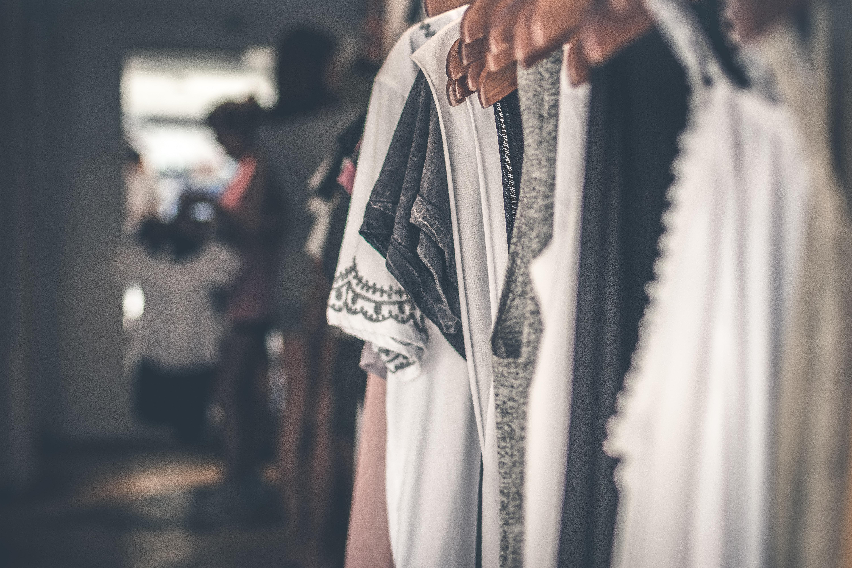Textilie pod lupou – modal, bavlna i bambusová vlákna
