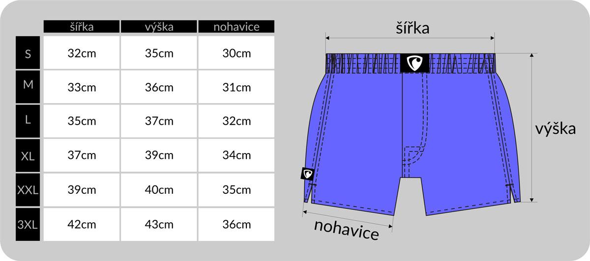 panske-boxerky-represent-ALI-tabulka-velikosti_1200