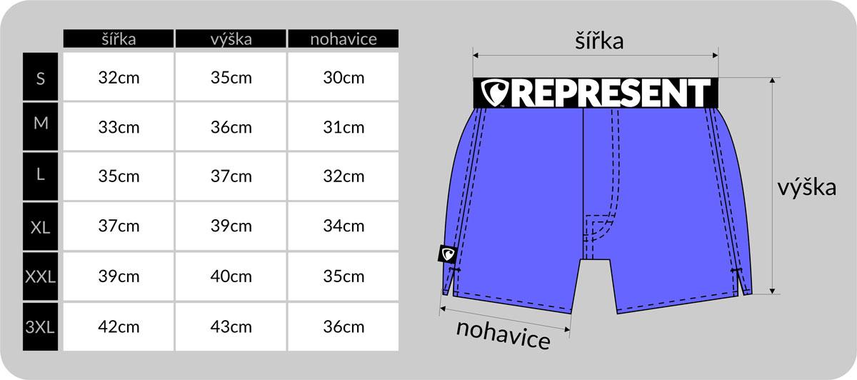 panske-boxerky-represent-MIKE-tabulka-velikosti_1200