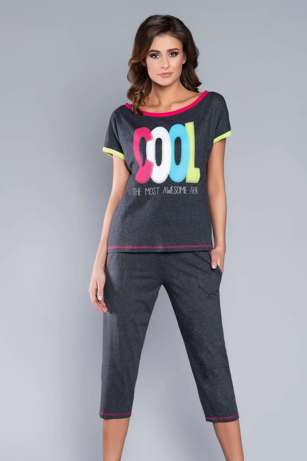 Dámské pyžamo Italian Fashion Cool