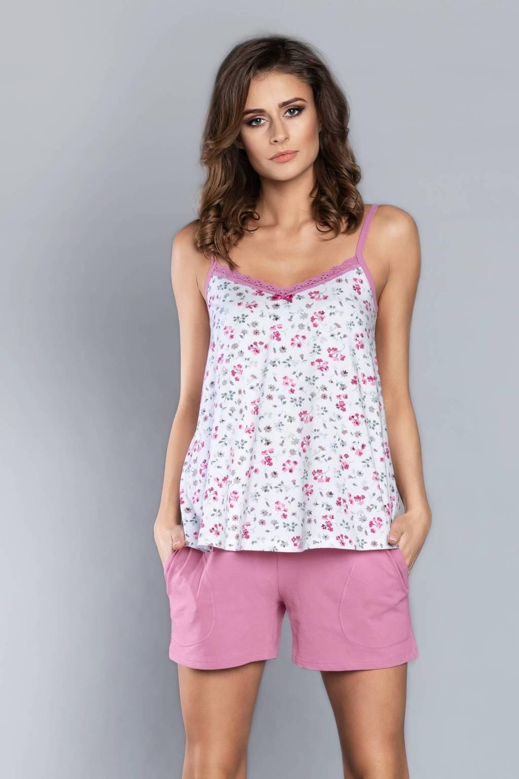 Dámské pyžamo Italian Fashion Pola