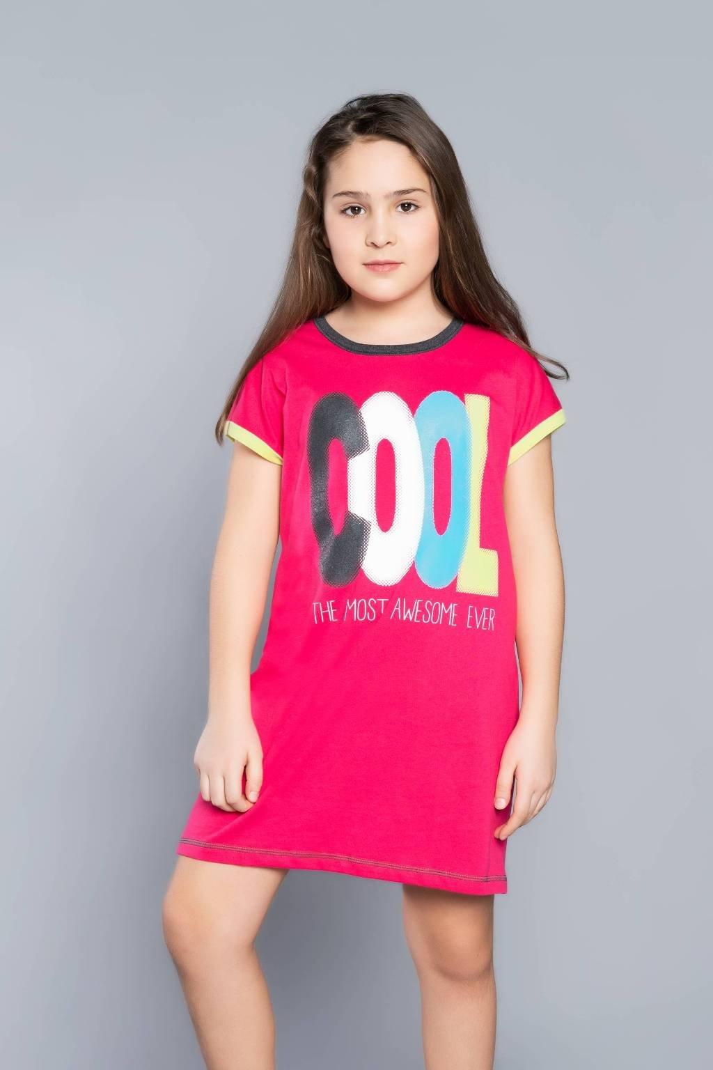 Dívčí noční košile Italian Fashion Cool