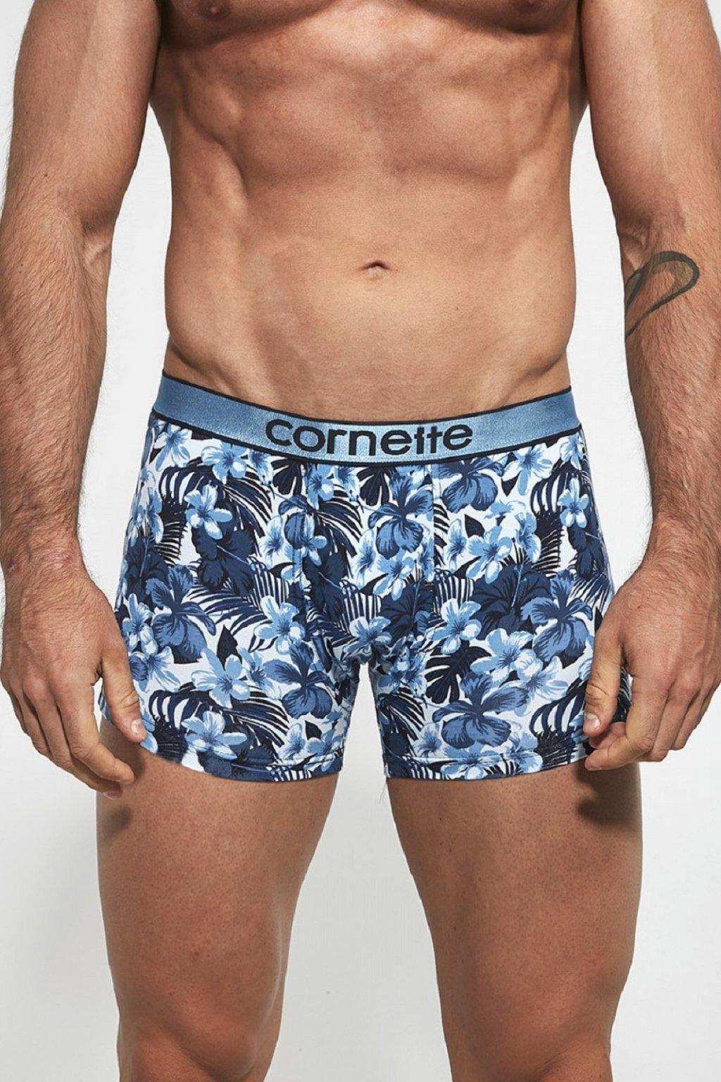 Boxerky Cornette 508/102