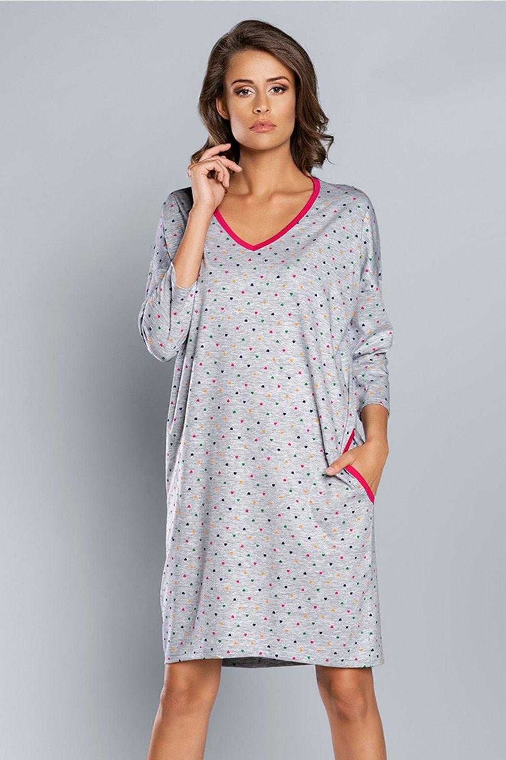 Dámská noční košile Italian Fashion Oma