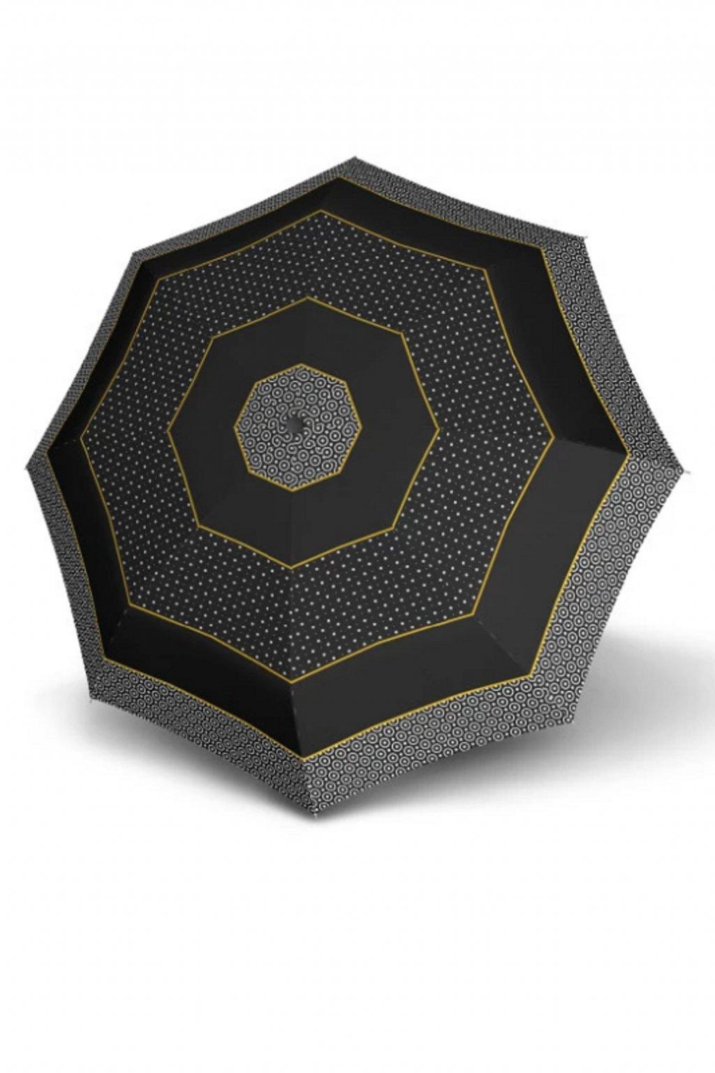Dámský deštník Derby Hit Mini Triple  01