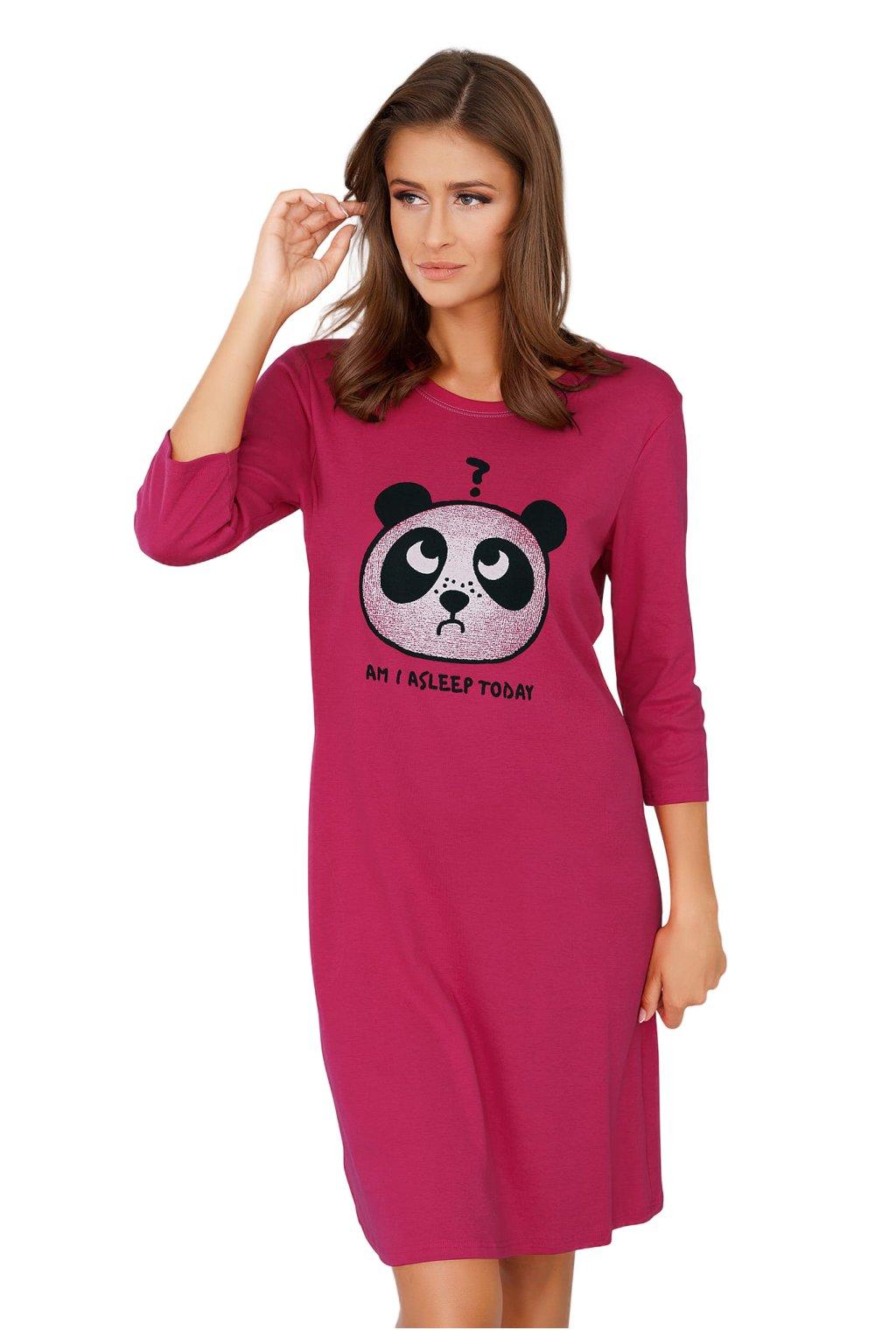 Dámská noční košile Italian Fashion Kama