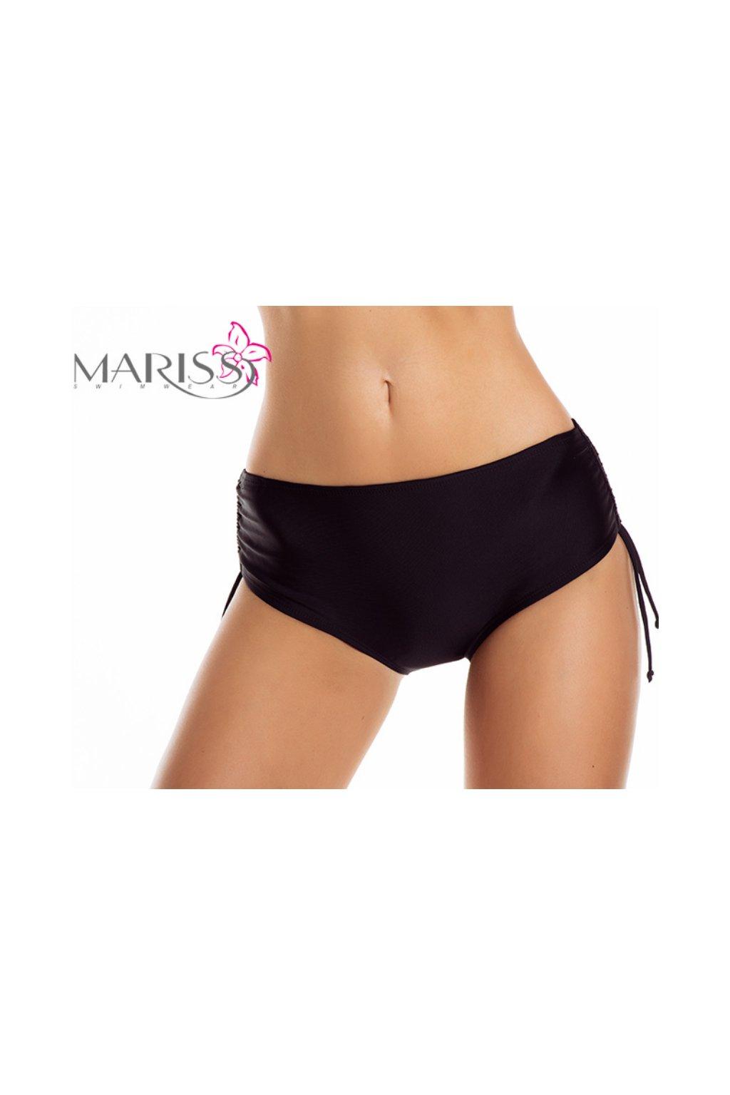 Dámské plavkové kalhotky Mariss D2
