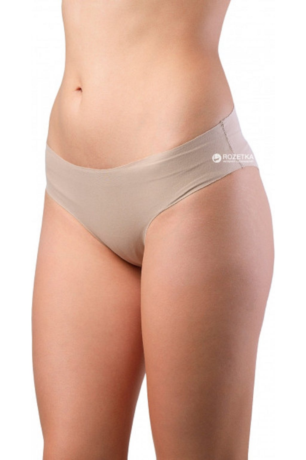 Dámské kalhotky Lovelygirl 5734 béžová
