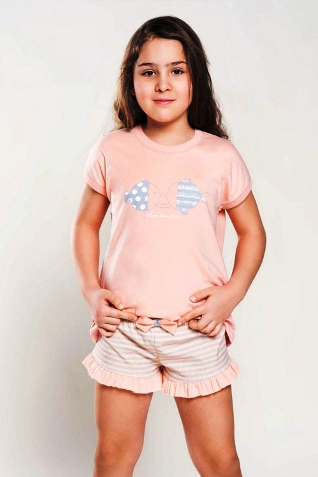 Dívčí pyžamo Italian Fashion Wiktoria
