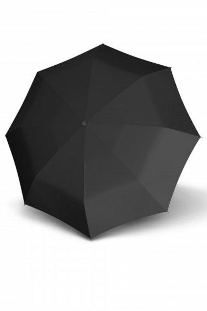 Dámský deštník Doppler Hit Uni 700266PCZ