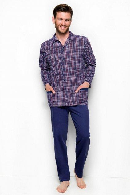 Pánské pyžamo Taro 788