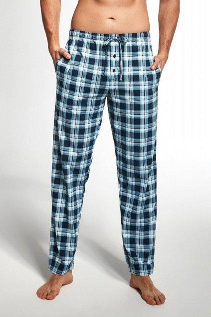 Pánské pyžamové kalhoty Cornette 691/15